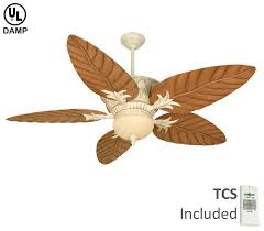 Avion Ceiling Fan Manual by Avion Ceiling Fan Lighting And Ceiling Fans