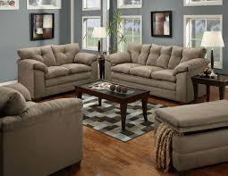 Living Room Sets Under 600 by Living Room Sofa Awesome Corner Loveseat Small Ideas And Set