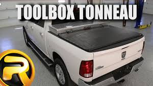 Extang Full Tilt Toolbox Tonneau Cover - Fast Facts - YouTube What Everybody Is Saying About Truck Tool Boxes Under Tonneau Bedding Retractable Bed Covers For Pickup Trucks Cover 72018 Ford F250 Extang Solid Fold 20 Toolbox Box 092014 F150 6 1 Bakbox For Bakflip Tonneaus Express Free Shipping Classic Platinum Agri Access 0414 65 Boxs Bed Cover With An In Toolbox Chevrolet Forum Chevy 47 Custom With