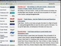 Expedia.com Coupons - How To Use Expedia.com Coupons - Video Dailymotion Dream Big Tote Bag Coupondunia Coupons Cashback Offers And Promo Code How To Generate Coupon On Amazon Seller Central Great Organic Cbd Oil Products Home Lucid 15 Off Drip Hair Coupons Promo Discount Codes Social Media Day Exclusive Cianmade Rbee Is Every Coupon Collectors Dream Verified Get Your Ride Nov2019 Dealhack Codes Clearance Discounts To Redeem Shop Rv World Nz Koovs Code 70 Extra 20 Sunday Riley Subscription Box