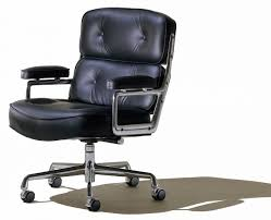 Office Chair Guide & How To Buy A Desk Chair + Top 10 Chairs ... Mesh Office Chair Computer Ergonomic Tx Executive Chairs And Leather Staples For Sale Prices Brands New Used Fniture Chicago Center Godrej Suppliers High Back Modern Wayfair Basics Reviews Rh Logic 400 From Posturite Eames Herman Miller Embody Hag Capisco Fully