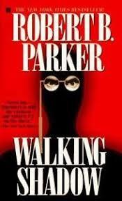 Spenser Walking Shadow 21 By Robert B Parker 1995 Paperback
