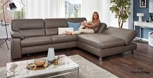 polstermöbel wohnwelten möbel aschaffenburg möbel