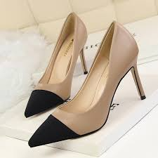 online get cheap heels aliexpress com alibaba group
