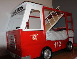 Cama Carro De Bombeiros A Partir De Cama Kura Do Ikeia - Kura Ikea ... Plastiko Fire Truck Toddler Bunk Bed Wayfair Twin Bedding Designs Home Extendobed 21 Awesome Room For A Little Boy The Design Firetruck Diy Bed Mommy Times Freddy Engine Single Amart Fniture Fire Truck Kids Build Youtube My Son Wants To Be Refighter So I Built Him Firetruck Bed Beds For Toddlers Best Of And Bath Ideas Hash Kids Ytbutchvercom Facebook