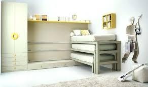 bureau convertible armoire lit convertible armoire lit antique bureau pour bureau pour