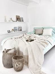 schlafzimmer modern einrichten westwing