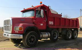 1985 Ford L9000 Dump Truck | Item I4042 | SOLD! April 16 Con... 1988 Ford L9000 Dump Trucks For Sale Prime 1994 Ford 1992 Dump Truck Cummins Recon Engine Triaxle Eaton 360 View Of Truck 4axle 1997 3d Model Hum3d Store 1985 Item H2632 Sold May 29 Const 1993 Ta Salt Plow 1984 G5445 30 1995 Heavyhauling Pinterest A Photo On Flickriver 1979 Sale Sold At Auction March 28 2013 Youtube Single Axle Day Cab Tractor By Arthur