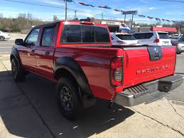 Webster Motors | 2003 Nissan Frontier XE 4x4 2016 Nissan Titan Xd I Need A Detailed Diagram For 1997 Nissan Truck With The Ka24de Of Hardbody Truck Tractor Cstruction Plant Wiki Fandom 1996 Super Black Xe Regular Cab 7748872 Photo Clear Chrome Corner Lamp Light Pair 198696 Fit D21 Pickup Ebay Loughmiller Motors 96 Fuse Box Electrical Wire Symbol Wiring Diagram Twelve Trucks Every Guy Needs To Own In Their Lifetime 50 Fresh Rims Used Car Nicaragua Camioneta Nissan