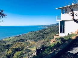 100 Houses For Sale In Malibu Beach Real Estate Homes For Sale Housecom