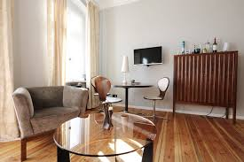 100 Apartments For Sale Berlin Furnished Apartments In Germany Urban