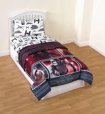 Ninja Turtle Twin Bedding Set by Star Wars Bedding Totally Kids Totally Bedrooms Kids Bedroom