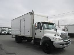Used 2012 INTERNATIONAL 4000 SERIES 4300 Box Van Truck For Sale ... Used 2016 Peterbilt 389 Tandem Axle Sleeper For Sale In De 1300 Dover Used Cars Bad Credit Auto Dealers Colonial Motors Mack Trucks New Castlede 2006 379 1306 For Sale At Winner Ford Hyundai In Autocom 2007 Lvo 660 1302 For De Witt Ia 52742 Thiel Motor Sales Japan And Koreas Surplus On Cagayan De Oro Trucks Sale Milford 2008 F150 Xl Crew Cab Intertional Trucks In New Castle On Nucar Cnection