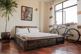 BedroomRustic Industrial Bedroom At Great Both Design And Function This Extraordinary Images Furniture Amazing
