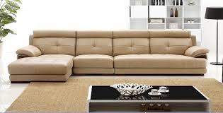 Sectional Sofaliving Room Sofasofa Setfurniture Sofa Apartment Furniture