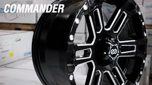 Enkei Commander Truck And SUV Wheel Fujin Enkei Wheels 2x Enkei Abc Germany Gmbh Alloy Wheels Rims 17 X 11j Offset 19 5x1143mm 17x90 Racing Rpf1 Victory Blue Darkside Motoring 5 Used Lf10 Chrome Icw And Rims At Whosale Prices J10 Details About Wheel 16x8 4x100 Silver 38mm 4100 Audi Cporation Rim Bbs Kraftfahrzeugtechnik Ace Png Gold 9 5100 37908045gg St6 The Ten Ugliest Ever Made