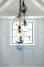 Menards Small Lamp Shades by Beach House Pendant Lighting U2013 Eugenio3d