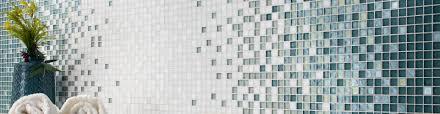 Iridescent Mosaic Tiles Uk by Mosaic Tiles U0026 So To Bathe