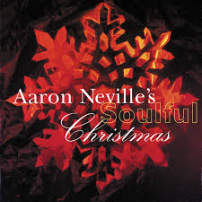 More by Aaron Neville
