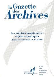 assistance publique hopitaux de siege la recherche historique à l assistance publique hôpitaux de