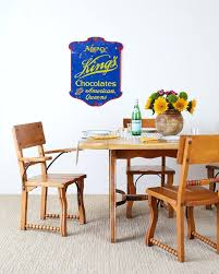 Trestle Dining Room Tables – Gearspring.co Montana Woodworks Glacier Country 30 Log Bar Stool W Back Online Store Stone Barn Furnishings Amish Fniture Oak How To Make Your Own Chair Pad Cushions For Less Shop Wood In Mesa Az Rustic Every Taste Style Indoor Outdoor Barnwood Eg Amish Fniture Wengerd Kitchen Ding Room Chairs Catalog By Trestle Tables Gearspringco Ding Sets Fair Ccinnati Dayton Louisville Western High Side Table Addalco Classic Shell Bowback Chairs