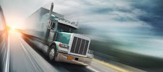 NBI Truck Driver Training Metro Boston Driving School Cdl United Coastal Truck Beach Cities South Bay Cops Defensive Academy Harlingen Tx Online Wilmington 42 Reads Way Suite 301 New Castle De Advanced Career Institute Traing For The Central Valley Truck Driver Students Class B Pre Trip Inspection Youtube Midcity Trucking Carrier Warnings Real Women In
