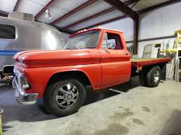 1964 Chevrolet C30 1 Ton Dually — Texoma Classics - Classic Vehicle ... Bangshiftcom 1964 Chevy Dually Chevy Truck Engine Elegant 1966 C10 Rochestertaxius Affordable Pickup Trucks For Sale Best Of O D Green Chevrolet Custom Cab Short Bed Big Window Classic Chevrolet 4957 Dyler Sale At Copart Madisonville Tn Lot 46979608 8443 Customer Gallery 1960 To Chevrolet C 10 Patina Truck 53 Ls Suburban Carry All 1965 64 65 66 Hot Rod K10 6066 Chevygmc Owners Classiccarscom Cc1020152