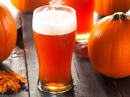 Saint Arnold Pumpkinator 2015 by 5 Pumpkin Beers To Try This Fall U2022 Cigars And Leisurecigars And