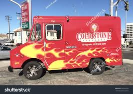 Redondo Beach Camarch 27 2016 Cold Stock Photo 397379539 ... Stopbye Cafe Los Angeles Food Trucks Roaming Hunger Truck The Brewery Art Walk October 4 2015 Universal For Wednesday 424 Dat Cajun La Ice Cream Carts Question A Revolution In Fees Heres A List Of The Top 20 In America Eater Ta Bom Truck Event Harlem Shake By Baauer W Freddys Happy Eatseehear Premier Outdoor Movie Music Food Truck La