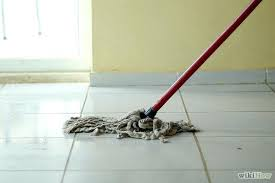 cool ideas best mops for tile floors with grout mop and consumer