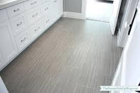 grey bathroom ceramic tiles gray tile floor ideas light home