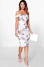 off shoulder flower dress clothing brand reviews u2013 always fashion