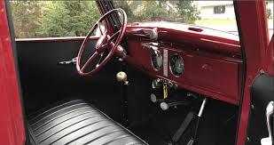 100 Antique Dodge Trucks 1938 RC Automobile Club Of America