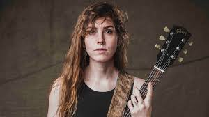 Smashing Pumpkins Guitarist Female by 10 Questions For Emma Ruth Rundle Musicradar
