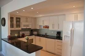 Image Of Kitchen Design