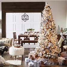 Christmas Tree Shop Deptford Nj Application by Christmas Decorations Holiday Lane Macy U0027s
