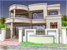 Home Design Photos India Free Modern Style House Design India ... House Plan Indian Designs And Floor Plans Webbkyrkancom Awesome Best Architecture Home Design In India Photos Interior Dumbfound Modern 1 Kerala Home Design 46 Kahouseplanner Saudi Arabia Art With Cool 85642 Simple Beauteous A Sleek With Sensibilities And An Capvating Free Idea For India Windows House Elevations Beautiful Contemporary Decorating