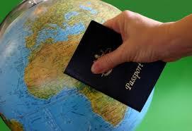 tout sur le passeport canadien coup de pouce