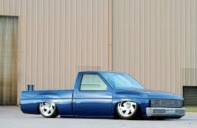 100 Little Shop Of Horrors Mini Trucks Clean Bagged 92 Nissan Hardbody 4 Wheels Pinterest Nissan