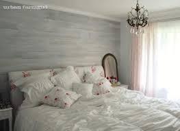 chambre ambiance romantique chambre à coucher féminine romantique paperblog