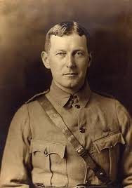 Most Decorated Soldier Ww1 by 119 Best World War I