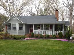 5017 Hicone Rd, Greensboro, NC 27405 - Recently Sold | Trulia Best 10 Fort Lauderdale Restaurants In 2017 Reviews Yelp Backyards Awesome Backyard Grill 4 Burner Propane Gas With Side 2016 Greensboro North Carolina Visitors Guide By Cvb 100 Climax Nc Adventures Of A Vagabond Johns Crab Shack With Fenced And Vrbo Mountain Xpress 041917 Issuu 1419 Ctham Dr High Point Nc 27265 Recently Sold Trulia 3527 Spicebush Trl 27410 The Inspirational Home Design Interior Blog Farm Stewardship Association Part 3