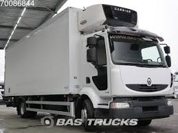 RENAULT Midlum 270 ATP 4X2 Ladebordwand Euro 5 German-Truck ... Utilimaster Refrigerated Truck Cargo Mgt 14ton 42 Jg5044xlc4 Isuzu Refrigerator Truck Is Munchery Breaking The Law By Storing Food In Idling West Way By Culdeefan4 On Deviantart Trucks Road Transport Stock Photos And Vans Ndan Gse 2002 Intertional 8100 For Sale Spokane Wa Large White All A Line Editorial Victoria Wide Melbourne Dandenong Scania P 310 Refrigerated Trucks For Sale Reefer Renault Midlum 18010