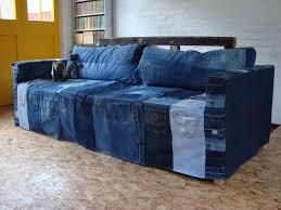 Cindy Crawford Denim Sofa by Denim Sofa Couch Aecagra Org