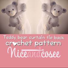 Tortilla Curtain Pdf Download by 35 Best Nice And Cosee Crochet And Amigurumi Patterns By Nice