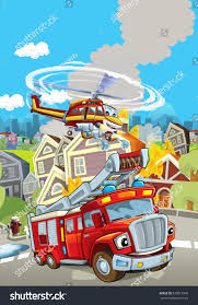 Cartoon Stage Truck Firefighting Colorful Cheerful Stock ... Outdoor Stage Hire Ldon The Entire Uk Xs Events Rocko Mobile Mobile Stage Truck China Professional Supply Display Led Advertising Screen Billboard Large Andys 2018 15 Ba350 Overland Edition Defco Trucks One Direction On The Road Again Tour 2015 Truck To Flickr Secohand Exhibition And Equipment 12 Tonne Box Stagetruck Transport For Concerts Shows Exhibitions Step 10 Is Completed Eurocargo Rally Raid Team Another Hight Quality Led Best Price Whatsapp 86 Drivers Stage Rallies In 13 Brazil States Agncia Brasil