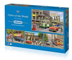 Gibsons Citiies Of The World Jigsaw Puzzle, 4x500 Piece: Amazon.co ... Used Trucks Sanford Orlando Lake Mary Casselberry Winter Park Fl Pin By Dominic Slaughter On Gibsons Truck World Pinterest Nissan Juke Couldgoalltheway New Car Picks Canada Stock Photos Images Alamy Treemendous Tree Sales And Trsplanting Gibson Vehicles For Sale In 327735607 Dealership Receives 1500 Grant Gippsland Times Mike Powell Mikejpowell3 Twitter The Worlds Most Recently Posted Photos Of Goole Simon Flickr