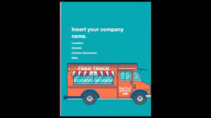 Food Truck Business Plan Example - YouTube How To Write A Food Truck Business Plan Mobile Cards Templates Free A Definitive Guide Starting And Running Bpe Template 127736650405 Much Does Cost Operate Kumar Pinterest New For Sample Pages In 2019 Proposal Pdf Lovely Youtube Professional Multipronged To Select Theme For Your Restaurant Thrghout