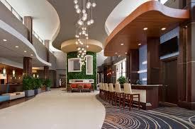 100 Architectural Interior Design Embassy Suites Fusion Fusion