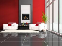 Red And Black Living Room Decorating Ideas by Living Room Warm Your Room Using Napoleon Fireplace